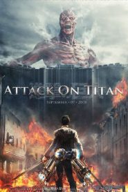 Attack on Titan Dubbed English Free Online